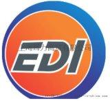 EDI经营许可证所有知识都在这