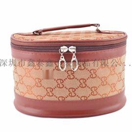 厂家专业生产化妆包化妆袋化妆盒