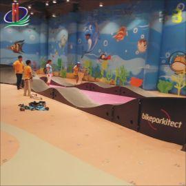 pvc塑胶地板,海南pvc塑胶地板