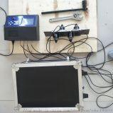 抗滑移系数测试仪型号