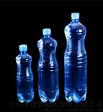 PET塑料瓶 小口径塑料瓶