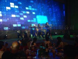 鹤壁出租舞台,鹤壁舞台出租,鹤壁租赁舞台