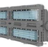 多模組照明燈