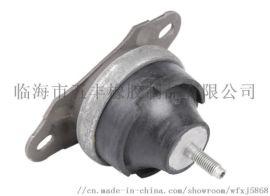 机脚胶 减震顶胶 减震橡胶件 减震顶胶 发动机支架