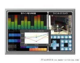 夏普液晶屏5.7寸 LQ057Q3DC12