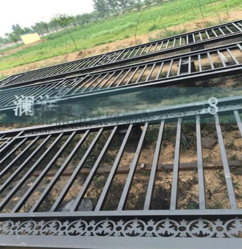 批发浸塑电焊网 绿色PVC铁丝网 小孔养鸡浸塑网厂家直销