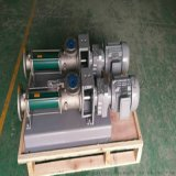NM038SY02S12B螺桿泵