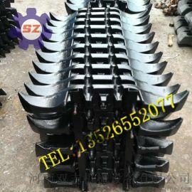 煤矿用锻造18GL-1刮板 刮板机配件压板