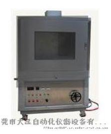 矿用电缆阻燃性能MT386-1995
