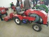 厂家直销微型四轮耕作机