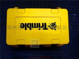 天宝DINI03电子水准仪沉降观测0.3mm