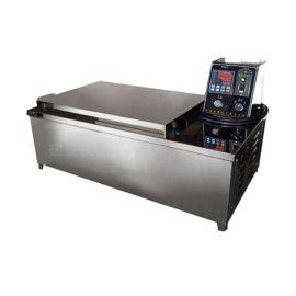 YS-12/24恒温水浴振荡器
