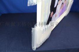 相框护角充气袋字画护角气柱袋