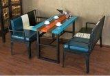 深圳实木餐桌椅定做工厂,西餐桌图片,饭店四人桌尺寸