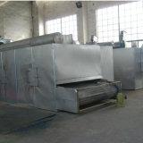 菌菇多層網帶式乾燥機,多層帶式乾燥機