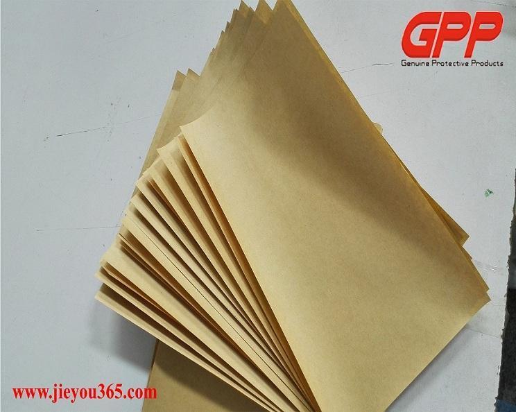 廠家直銷包裝牛皮紙、牛皮分切紙、分切紙卷、牛皮包裝紙、牛皮捲紙、環保包裝紙