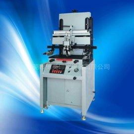 气动平面丝印机S-3050,高精密电子电器专用丝印机