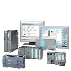 西門子PLCs7-300