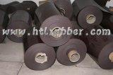 厂家直销可变形橡胶磁铁,同性橡胶磁,异性橡胶磁 磁性橡胶板