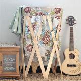 杂物篓脏衣篓收纳篓家居收纳室内杂物篓折叠外贸布艺