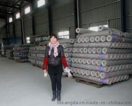 年底现货促销钢结构防水透气膜 支持货  款售后无忧