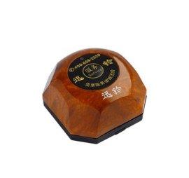 迅铃APE560汉堡呼叫器/餐厅茶楼足浴服务无线呼叫系统
