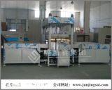 湖南大功率高周波塑料熔接机 救生艇皮划艇专用高频机器