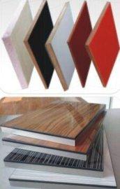 极威平貼膠9000粘度主要用於木質板、多美版、PVC板等