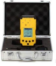 CRG4H/B泵吸式二氧化碳检测仪