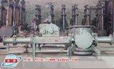 了不起的中国制造气力输送料封泵