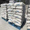 海城滑石粉厂家塑料级滑石粉2000目TP-777L高分子聚合物改性填