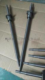 深圳平信科技TBI滚珠丝杆传动件安全可靠