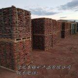 本格廠家供應火山岩板材 玄武岩板材 火山石碎拼
