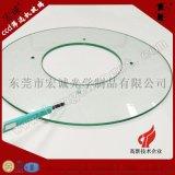 宏诚650mm 环形玻璃 φ650mm*10mm