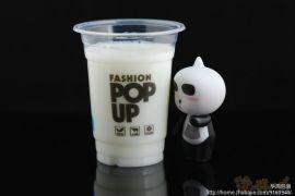 浙江奶茶杯丝印机 塑料杯网印机玻璃保温杯印刷机厂家