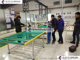 铝板贴膜机,不锈钢板贴膜机,苏州贴膜机厂家供应