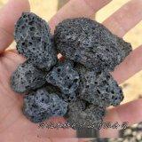 本格供应火山石 天然红色火山岩 园艺火山石