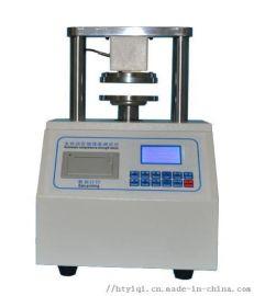 纸板环压试验机HT-6544C