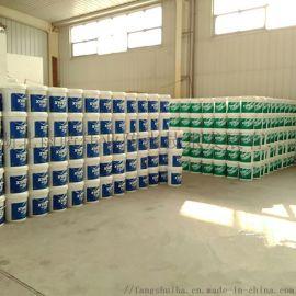 赛柏斯渗透型防水液价格多少