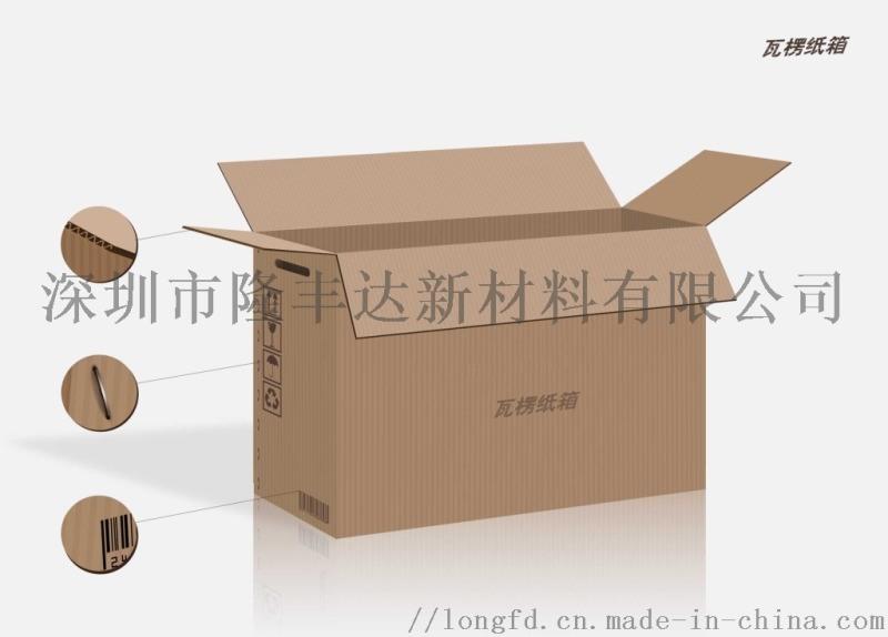 订做纸箱、纸盒、周转箱、包装箱