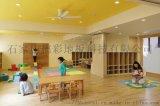 山东幼儿园PVC地板防潮防尘