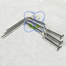 浦润万 PRO-TB-05 苏州不锈钢弯管焊接总成