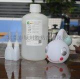 硅胶粘接用PP胶水|PP塑料粘接用PP胶水
