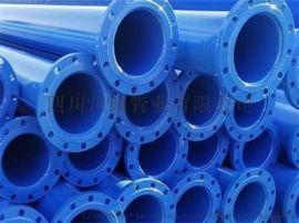 四川涂塑钢管生产四川涂塑钢管销售四川涂塑复合钢管