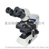 奧林巴斯CX23生物顯微鏡