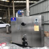 燃氣蒸汽發生器 小型鍋爐