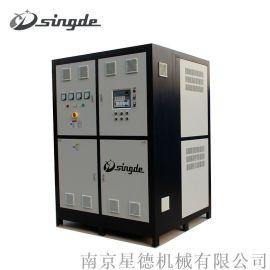 180KW高温模温机,225KW高温模温机