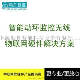 陝西機房動環監控廠家 機房動力環境監控系統方案