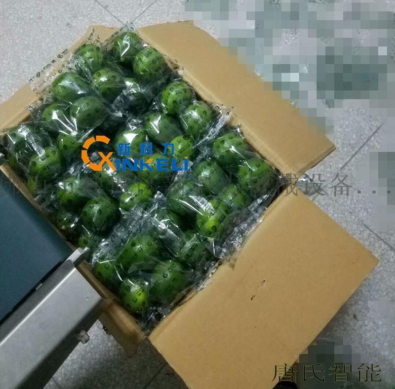 檸檬包裝機,水果檸檬包裝機,全自動檸檬包裝機