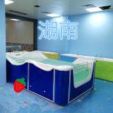 婴儿游泳池设备,婴幼儿游泳池,幼儿洗澡盆